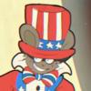 MarriottAlton's avatar