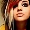 MarriUHH's avatar