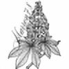 Marron78's avatar