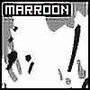 Marroon's avatar