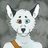 Marrow-Stone's avatar