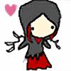 MarrowArts's avatar