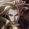 marrowind's avatar