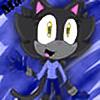 MarrozTheCat's avatar