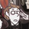 Marrrow's avatar