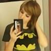 marrrysia1811's avatar