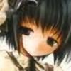 marry-thorn's avatar