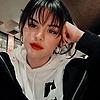 MarryBlyn's avatar