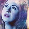 MarryBrooks's avatar