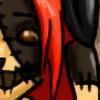 MarryFall's avatar