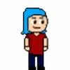 Marryhappy167's avatar