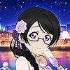 MarryKozakura4th's avatar