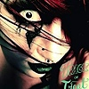 marryland1612's avatar
