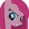 Marryleep's avatar