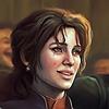 Marrylie's avatar