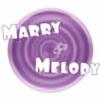 MarryMelody's avatar