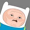 mars261's avatar