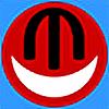 Mars636's avatar