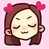 marsadria's avatar