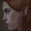 MarsAms's avatar