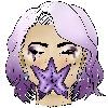 MarsArtCritique's avatar