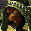 marsartpics's avatar