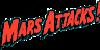 marsattacksfan's avatar