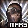 Marsbaars's avatar