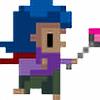 MarsBarNigiri's avatar