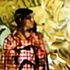 marsbebel's avatar