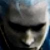 MarsBelatucadrus's avatar