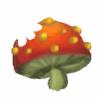 Marsbrown's avatar