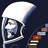 MarsBy2024OrBust's avatar