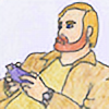 Marscaleb's avatar