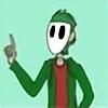 MarsCam's avatar
