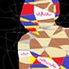 Marschach's avatar