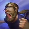 MarschelArts's avatar