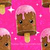 MarsDefden's avatar