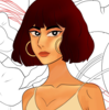 Marsery's avatar