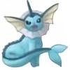 marsfiresoul3500's avatar