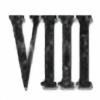 Marsgrl123's avatar