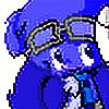 Marsh--Mallow's avatar