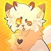 Marsh-Kuro's avatar