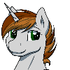 Marsh-Mal-Oh's avatar
