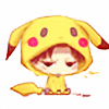 marsh7MELO's avatar