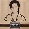 MarshaDhita's avatar