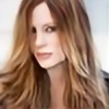 MarshaDiaz's avatar