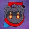Marshadow5Gaming's avatar