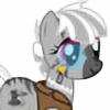 MarshalACNL's avatar