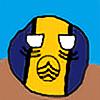MarshalBraginsky's avatar
